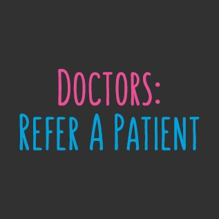 refer-a-patient